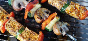Migliori barbecue a gas: quale acquistare?