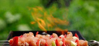 Migliori barbecue a gas economici