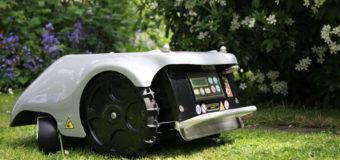 Migliori robot tagliaerba
