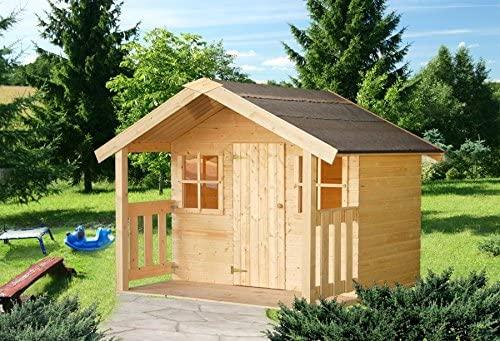 Migliori casette da giardino in legno