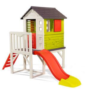 Migliori casette da giardino per bambini