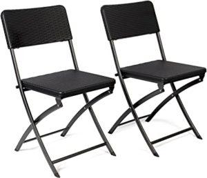 Migliori sedie da giardino