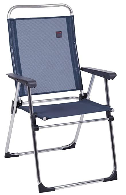 Migliori sedie da giardino pieghevoli