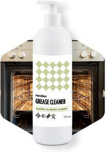 Migliori prodotti pulizia barbecue