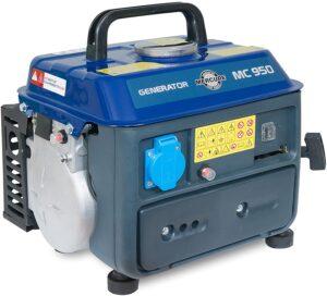 Migliori generatori di corrente