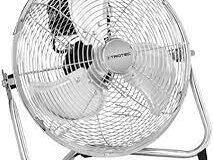 Migliori Ventilatori Grandi