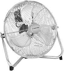Ventilatore Grande