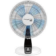 Migliori Ventilatori Rowenta