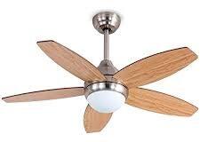 Migliori Ventilatori per la Camera da Letto