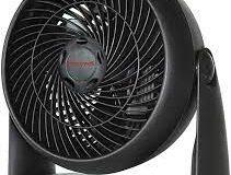 Migliori Ventilatori Honeywell