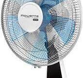 Migliori Ventilatori per Piccoli Ambienti