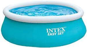 piscina Intex bambini