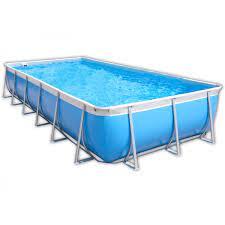 piscina New Plast