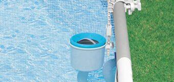 Migliori skimmer piscina