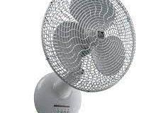 Migliori ventilatori a muro