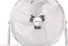 Migliori ventilatori industriali
