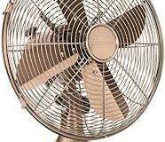 Migliori ventilatori vintage