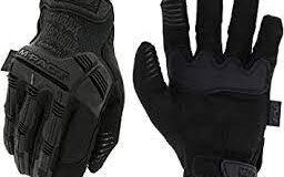 Migliori guanti da lavoro